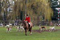 Grove_and_Rufford_Osberton_8th_March_2014.006