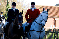 South_Notts_Colston_Bassett_19th_Dec_2013.014
