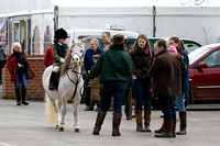 Grove_and_Rufford_Laxton_15th_March_2014.004