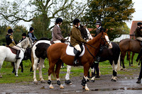 Grove_and_Rufford_Childrens_Meet_Fiskerton_22nd_Oct_2013.002