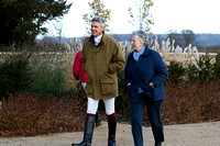 Grove_and_Rufford_Lower_Hexgreave_14th_Dec_2013.017