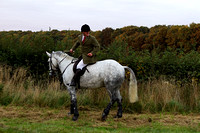 Grove_and_Rufford_Kneesall_27th_Sept_2013.013