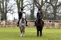 Grove_and_Rufford_Osberton_8th_March_2014.020