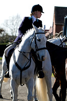 South_Notts_Bleasby_3rd_March_2014.014
