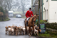 South_Notts_Wirksworth_12th_Dec_2013.014