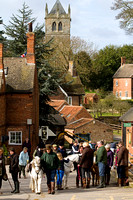 Grove_and_Rufford_Laxton_15th_March_2014.013