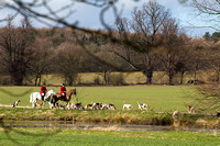Grove_and_Rufford_Sandbeck_20th_Feb_2014.001