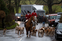 South_Notts_Wirksworth_30th_Dec_2013.007