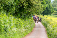 South_Notts_Ride_Moorgreen_7th_June_2018_007