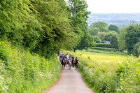 South_Notts_Ride_Moorgreen_7th_June_2018_008
