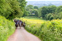 South_Notts_Ride_Moorgreen_7th_June_2018_009