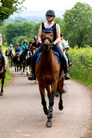 South_Notts_Ride_Moorgreen_7th_June_2018_017