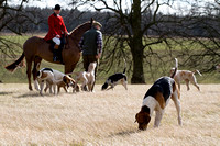 Grove_and_Rufford_Sandbeck_20th_Feb_2014.016