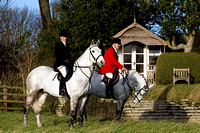 Grove_and_Rufford_Kneesall_21st_Dec_2013.012