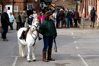 Grove_and_Rufford_Laxton_15th_March_2014.016