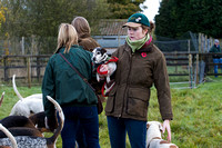Grove_and_Rufford_Little_Gringley_9th_Nov_2013.014