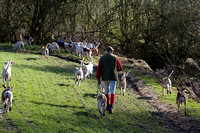 South_Notts_Shottle_13th_Feb_2014.016