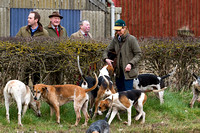 Grove_and_Rufford_Farnsfield_25th_Feb_2014.020