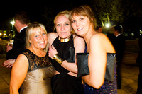 South_Notts_Hunt_Ball_8th_March_2014.004