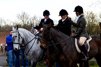 Grove_and_Rufford_Clayworth_30th_Nov_2013.014