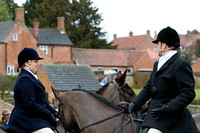 Grove_and_Rufford_Laxton_16th_March_2013.017