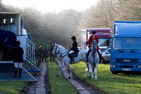 Grove and Rufford_Welbeck_28th_Dec_2013.014