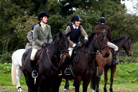 Grove_and_Rufford_Childrens_Meet_Fiskerton_22nd_Oct_2013.003