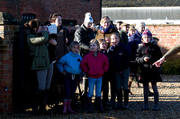 Grove_and_Rufford_Norwell_1st_Feb_2014.013