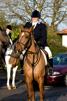 South_Notts_Oxton_6th_Jan_2014.004