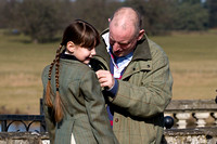 Grove_Rufford_2nd_March_2013_.001