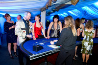 South_Notts_Hunt_Ball_8th_March_2014.012