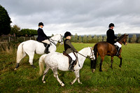 South_Notts_Derbyshire_Opening_Meet_Alderwasley_31st_Oct_2013.018
