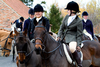 Grove_and_Rufford_Clayworth_30th_Nov_2013.020