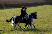 Grove_and_Rufford_Kneesall_21st_Dec_2013.015