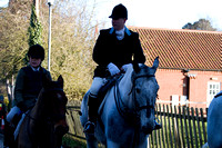 South_Notts_Colston_Bassett_19th_Dec_2013.015