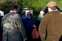 South_Notts_Colston_Bassett_19th_Dec_2013.004