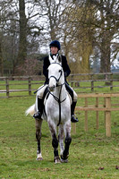 Grove_and_Rufford_Osberton_8th_March_2014.011