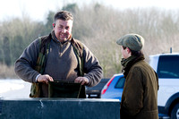Grove_and_Rufford_Lower_Hexgreave_26th_Jan_2013.008