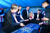South_Notts_Hunt_Ball_8th_March_2014.013