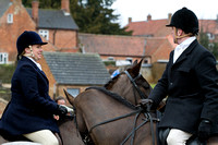 Grove_and_Rufford_Laxton_16th_March_2013.016