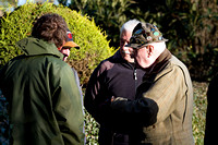 South_Notts_Colston_Bassett_19th_Dec_2013.003