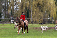 Grove_and_Rufford_Osberton_8th_March_2014.007