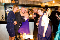 South_Notts_Hunt_Ball_8th_March_2014.019