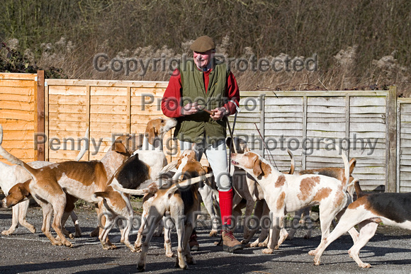 South_Notts_Shottle_13th_Feb_2014.003
