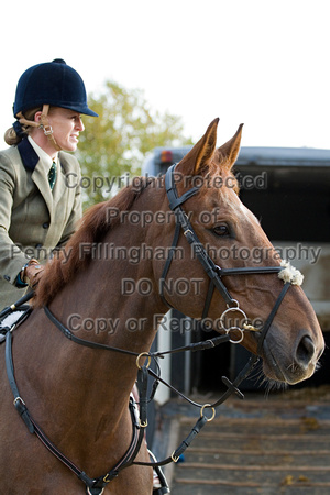 Grove_and_Rufford_Laxton_26th_Oct_2013.014