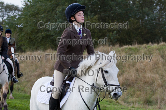Grove_and_Rufford_Laxton_26th_Oct_2013.081