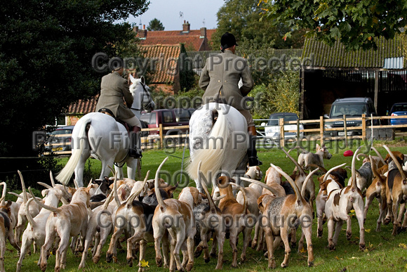 Grove_and_Rufford_Laxton_26th_Oct_2013.064