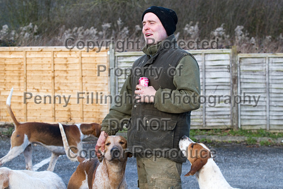 South_Notts_Shottle_13th_Feb_2014.006