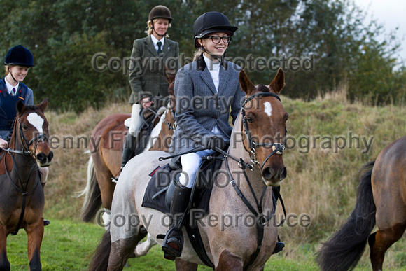Grove_and_Rufford_Laxton_26th_Oct_2013.085