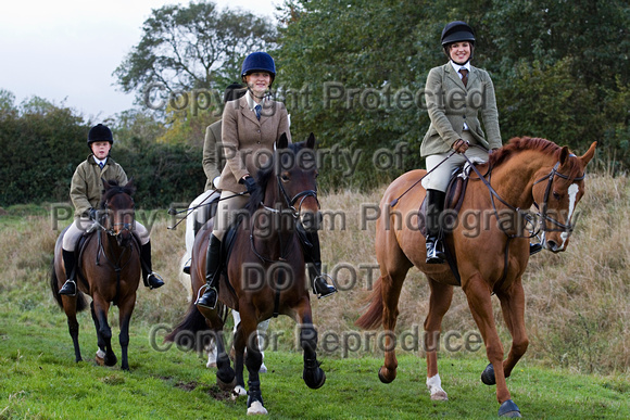 Grove_and_Rufford_Laxton_26th_Oct_2013.090